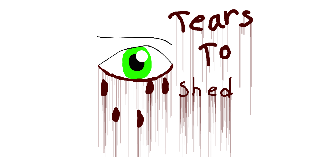 Tear To Shed 28 Images 1000 Images About Corpse On Corpse Tears To Shed By Xiaolin Fanatic