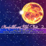 Starbrushes II