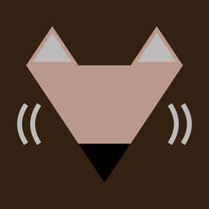 Jack Fox Grayson Logo 2017