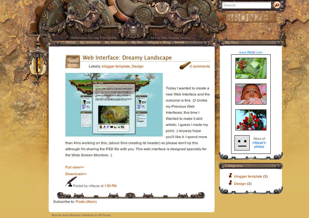 Großartig Blogger Vorlage Xml Bilder - Entry Level Resume Vorlagen ...
