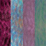 textures multicolor by GreciaLondres