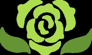 Achillean/Vincian Flower