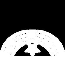 Xenogender Symbol
