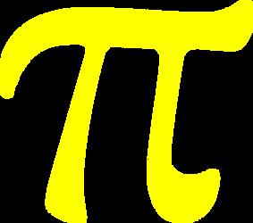 Polyamory Pi Symbol