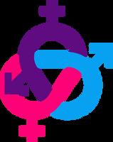 Three Loop Infinity Gender Thingy