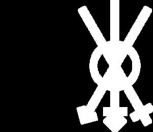 Trans Resistance Symbol