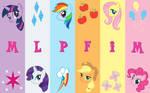 MLP FIM background