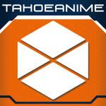 DEstiny Titan tahoeanime V2