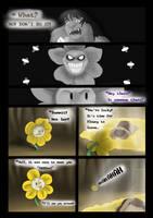 Soultale-Page10 by Uru1