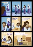 Soultale-Page22 by Uru1