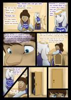 Soultale-Page51 by Uru1