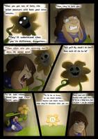 Soultale-Page56 by Uru1