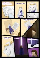 Soultale-Page58 by Uru1