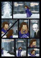 Soultale-Page60 by Uru1