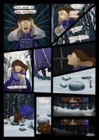 Soultale-Page63 by Uru1