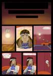 Soultale-Page65