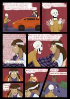 Soultale-Page66 by Uru1