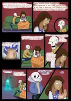 Soultale-Page68 by Uru1