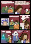 Soultale-Page68