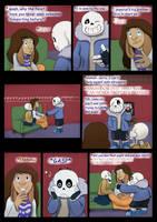 Soultale-Page69 by Uru1