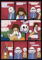 Soultale-Page70 by Uru1