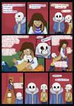 Soultale-Page70