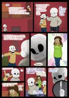 Soultale-Page73 by Uru1