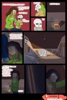 Soultale-Page74 by Uru1