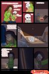 Soultale-Page74