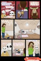 Soultale-Page75 by Uru1