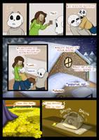 Soultale-Page77 by Uru1