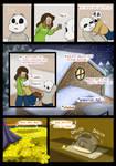 Soultale-Page77