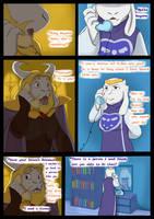 Soultale-Page78 by Uru1