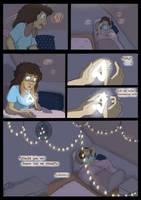 Soultale-Page80 by Uru1