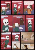 Soultale-Page81 by Uru1