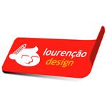 Lourencao Design by miqueias