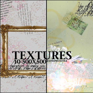 Large texture by Perfectglamour