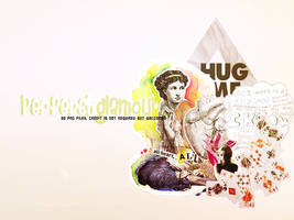 PNG pack O4 by Perfectglamour