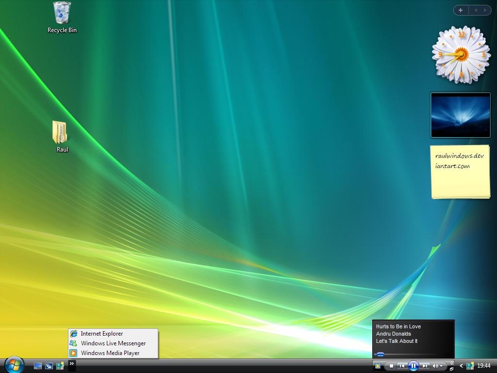 Windows vista ultimate 32 bit iso скачать торрент - 6e