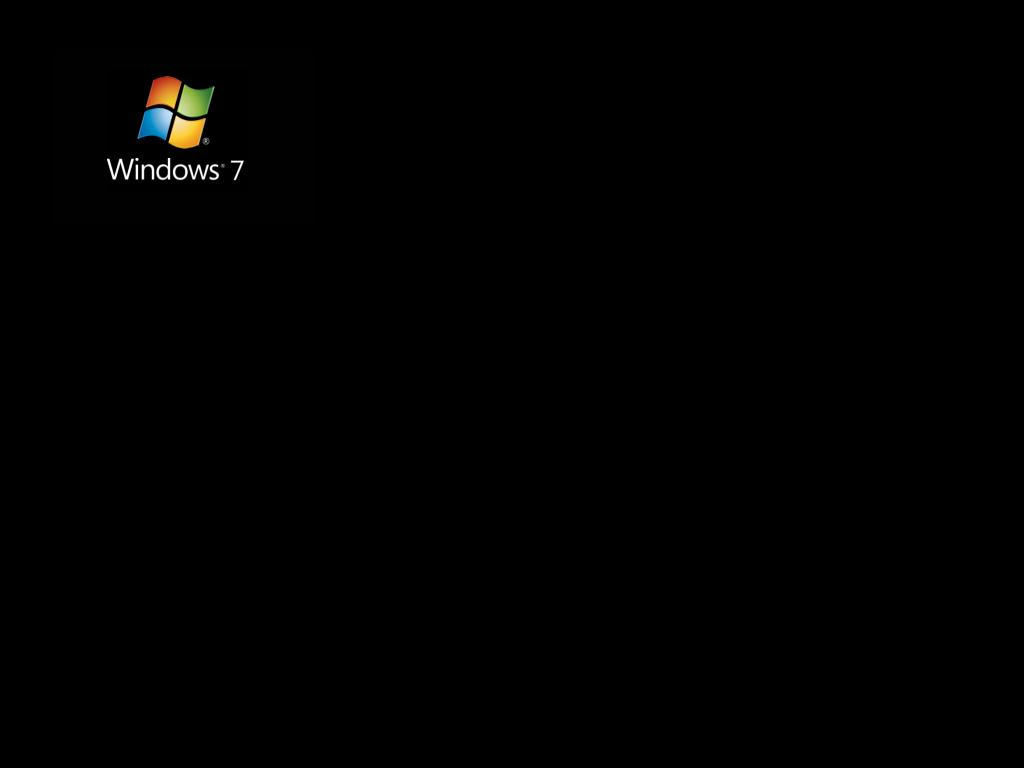 Windows 7 ScreenSaver by RaulWindows