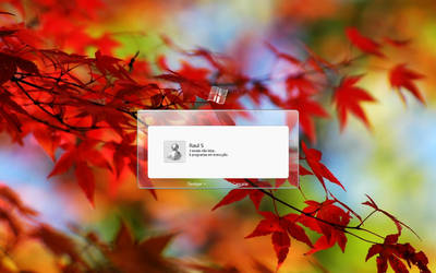 Longhorn 4074 Fall Logon