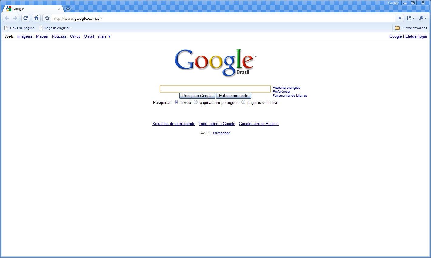 google wallpaper themes