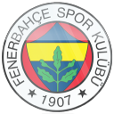 http://fc01.deviantart.net/fs40/i/2009/035/a/b/Fenerbahce_icon_ve_png_by_FuXIN.png