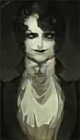 Count Tristan Tailor