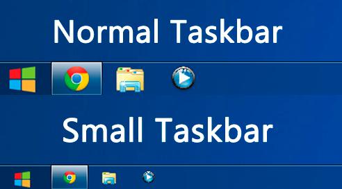 Windows 8 Metro Tasbar by Taiketsu0099