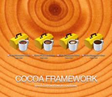 Cocoa Framework