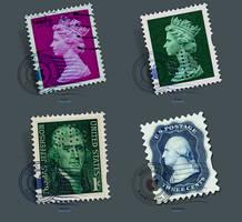 Mail Icon by VladGohn
