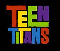 Apprentice Again Chapter 1 (Teen Titans FanFic) by