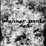 Asunder-pdtnc-Dirty Grunge 2