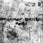 Asunder-pdtnc-Dirty Grunge 3